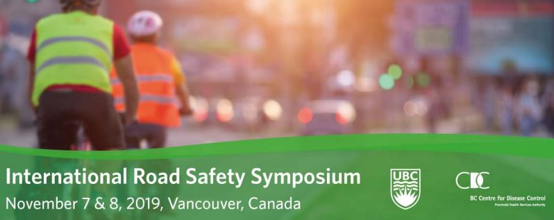Road Safety Symposium